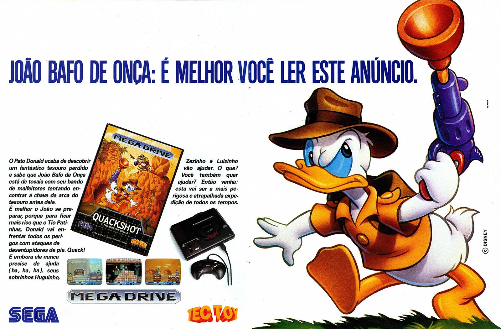 quackshot_MD