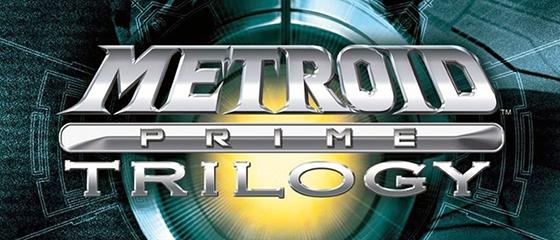 metroidprimetrilogy